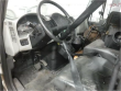 PART #268136 FOR: INTERNATIONAL 4300 / 7600 / 8600 SEAT