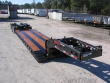 2020 FONTAINE DROP   STEP DECK TRAILERS