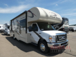 2020 THOR MOTOR COACH FOUR WINDS 31