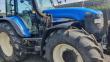 NEW HOLLAND TM 115-TM165 CASE MXM120-155
