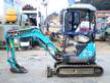 2000 KUBOTA SK13SR-01
