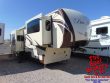 2015 EVERGREEN RV BAY HILL