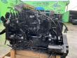 1994 CUMMINS ISM ENGINE 230 HP
