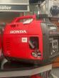 HONDA EU2200