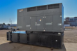 2015 GENERAC 600 KW