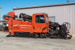 2013 DITCH WITCH JT4020