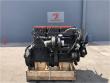 PART #11906618 FOR: CUMMINS N14 CELECT PLUS ENGINE