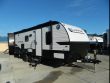 2021 COACHMEN CLIPPER ULTRA-LITE 21