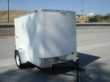 2019 LOOK OTHER CARGO TRAILER