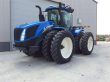 2013 NEW HOLLAND T9.450