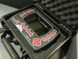 2010 LEICA 1300, POWER DIGGER, 2D EXC MACHINE CONTROL GP