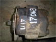 PARKER 308-9110-186 ATTACHMENT ITEM