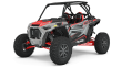2020 POLARIS RAZOR XP TURBO S