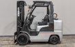 2013 UNICARRIERS CF80