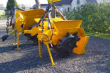 1989 COSMECO TRENCHER