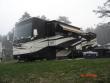 2008 NEWMAR DUTCH STAR 4320