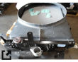 INTERNATIONAL 7600 COOLING ASSEMBLY (RAD, COND, ATAAC)