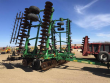 2007 SUMMERS MFG SUPERCOULTER