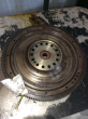 2008 VOLVO VED13 / MP8 FLYWHEEL 20876840