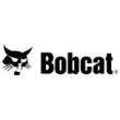 2013 BOBCAT E16