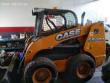 2015 CASE SR200
