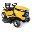 "2019 CUB CADET XT1 42""RIDING MOWER"