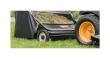 "2020 AGRI-FAB 52"" LAWN SWEEPER 45-0546"