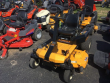 CUB CADET Z-FORCE 48