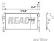 GMC SIERRA 2500 HD CHARGE AIR COOLERS