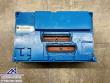 2000 INTERNATIONAL DT466E ENGINE CONTROL MODULE (ECM) \PART # 1807476C1, 5WK9 204/02