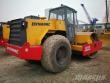 2014 DYNAPAC CA301