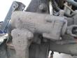 TRW/ROSS TAS55003 STEERING GEAR