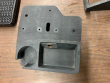 KENWORTH T800 DASHBOARD ASSEMBLY