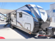 2021 CRUISER RV SHADOW CRUISER 277
