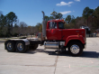 1989 MACK SUPERLINER RW613