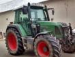 2006 FENDT FARMER 410 VARIO