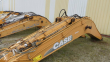CASE ARM CYLINDER CX225