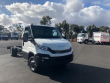 2019 IVECO DAILY 50