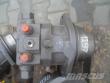 SILNIK BRUHH A6VE80 HZ3/63W- VHL221B-S 9611099