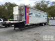 2011 (UNVERIFIED) MOBLIE PAC 105975 01 01 GENERATOR FIELD CONTROL ROOM TRAILER