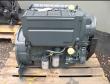 2010 BRAND NEW DEUTZ BF4M1011F ENGINE FOR BOBCAT 863, BOBCAT 873, BOBCAT T200 SKID STEERS