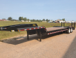 2020 ATOKA TRAILERS OTHER LOWBOY TRAILER, EQUIPMENT TRAILER, DROP DECK