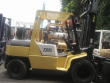 1998 UNICARRIERS FD40