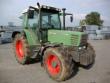 1995 FENDT FARMER 307