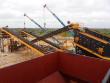2019 FABO 200-350 T/H HARDSTONE CRUSHERS SCREENING PLAN