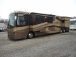 2006 NEWMAR DUTCH STAR 4304