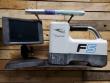 2017 DIGITRAK FALCON F5