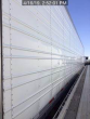 UTILITY REEFER - SB230 REFRIGERATED TRAILER