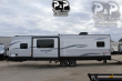 2020 KEYSTONE RV SPRINGDALE 32TH