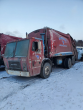 1999 MACK LE613 LOT NUMBER: SS0182